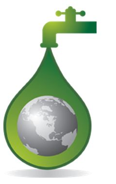 Haunted by the price of commercial success: using up the planet's resources