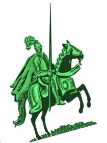 The quango as heroic green knight?