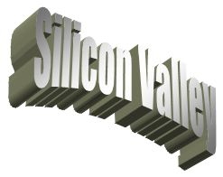 Disrupting Silicon Valley