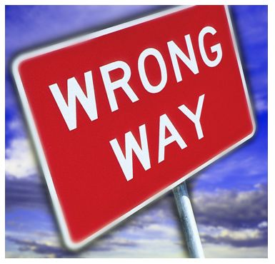 Major study shows that most research is wrong