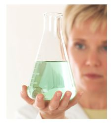 Do you know the 12 Principles of Green Chemistry?