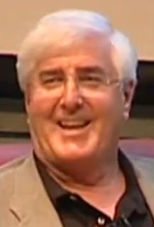 Ron Conway, archangel, on video, on how it all began
