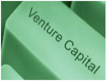 Angels teach Venture Capitalists how to accelerate startups