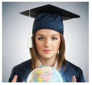 Which UK universities offer innovation management degrees?