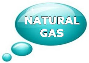 Natural gas: the iij Selected Innovation Briefing