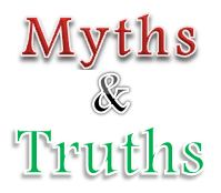 Myths and truths of customer loyalty in online communities