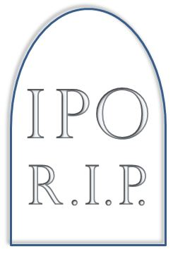 Exchanges for startups: no longer just pre-IPO, maybe 'post IPO era'