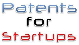 Calacanis: I've never filed any patents