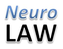 Will continuous brain scanning implants make jury trials unnecessary?