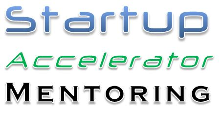 What do we really know about startup acceleration mentoring?