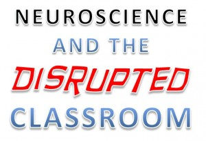 Neurologist pivots to schoolteacher, then to teaching teachers neuroscience
