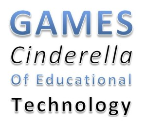 12 things wrong with educational games